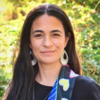 Psicóloga  Angelina Bacigalupo O.- Santiago – Especialista en niños preescolares
