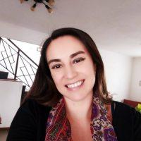 Psicóloga Carolina Villaseca R. – Los Andes – Especialista en Salud Mental Infanto-Juvenil