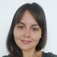 Psicóloga Francisca Gallardo M. – Santiago – Especialista en autoestima, amor propio y autocuidado -especialista en parejas