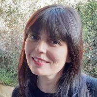 Psicóloga Lissette Araya G.- Santiago- Asesoría en Empleabilidad y apoyo para el desarrollo de habilidades para el trabajo