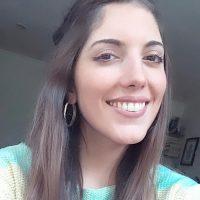 Psicóloga Melanie Bernatz L – Santiago – Gemoterapeuta, Astrología, Mindfulness, Sanación Energética Cuántica y Registros Akashicos