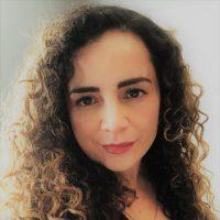 Psicóloga Paola Flores – Canadá – especialista en trastorno del ánimo, cuadros ansiosos, duelo migratorio e integración intercultural-Psicóloga adultos, pareja y familia