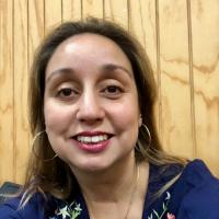 Psicóloga Paula Pinto D – Temuco – Especialista en Familias y Parejas,  con Orientación Sistémica Integral