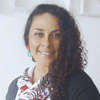 Psicóloga Carolina Gonzaléz R. – Valdivia – Especialista en Desarrollo Organizacional , Speaker y Coach de Equipos